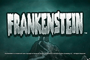 Frankensteinв онлайн казино Вулкан на деньги