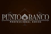 Punto Banco Pro Series