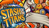 Stash of The Titans
